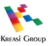 Kreasi Group - Perusahaan Acrylic Terbesar di Medan | Indonesia